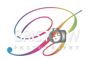 Bristow Photography, LLC
